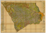 Chesterfield County, 1914