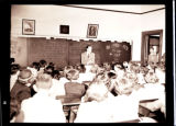 S.C.S.P.A. Convention (14th). Anderson, S.C. April 13-14. 1950. Presentation on the Zenger Trial.