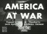 Fox Movietone News, Vol. 25 No. 7, Wednesday Sept. 30, 1942