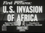 Fox Movietone News, Vol. 25 No. 22, Saturday Nov. 21, 1942