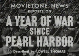 Fox Movietone News, Vol. 25 No. 24, Saturday Nov. 18, 1942