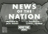 Fox Movietone News, Vol. 25 No. 4, Saturday Sept. 19, 1942