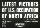 Fox Movietone News, Vol. 25 No. 25, Wednesday Dec. 2, 1942