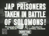 Fox Movietone News, Vol. 25 No. 6, Saturday Sept. 26, 1942