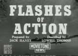 Fox Movietone News, Vol. 25 No. 11, Wednesday Oct. 14, 1942