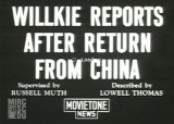 Fox Movietone News, Vol. 25 No. 13, Wednesday Oct. 21, 1942