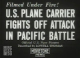 Fox Movietone News, Vol. 25 No. 26, Saturday Dec. 5, 1942