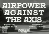 Fox Movietone News, Vol. 25 No. 102, Friday Aug. 27, 1943