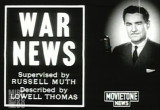 Fox Movietone News, Vol. 25 No. 103, Tuesday Aug. 31, 1943