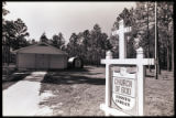 Edisto Indian Church of God