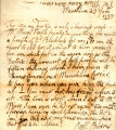 Letter, 1788, June 23, Mauchline to Robert Ainslie, Edinburgh.