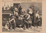 Frank Leslie's Illustrated Weekly, December 16, 1876, Vol. , no.  p.248