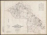 Aerial Photograph Index, Dorchester County (S.C.), 1979
