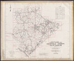 Aerial Photograph Index, Edgefield County (S.C.), 1980
