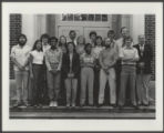 Department of Pharmacology. 1978