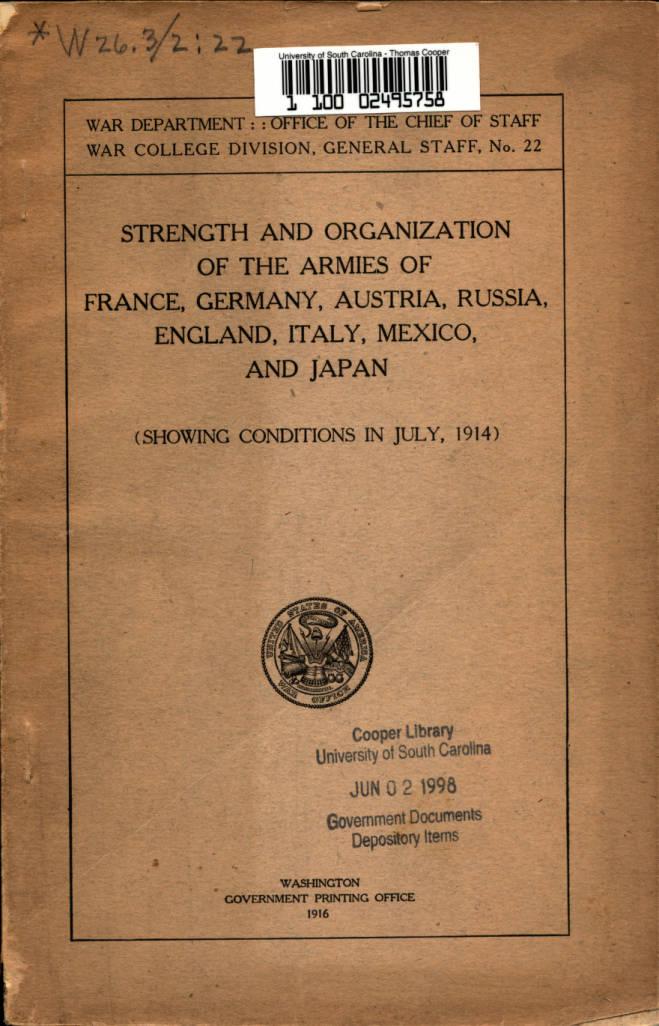 Not In russian documentary repository biblioteka