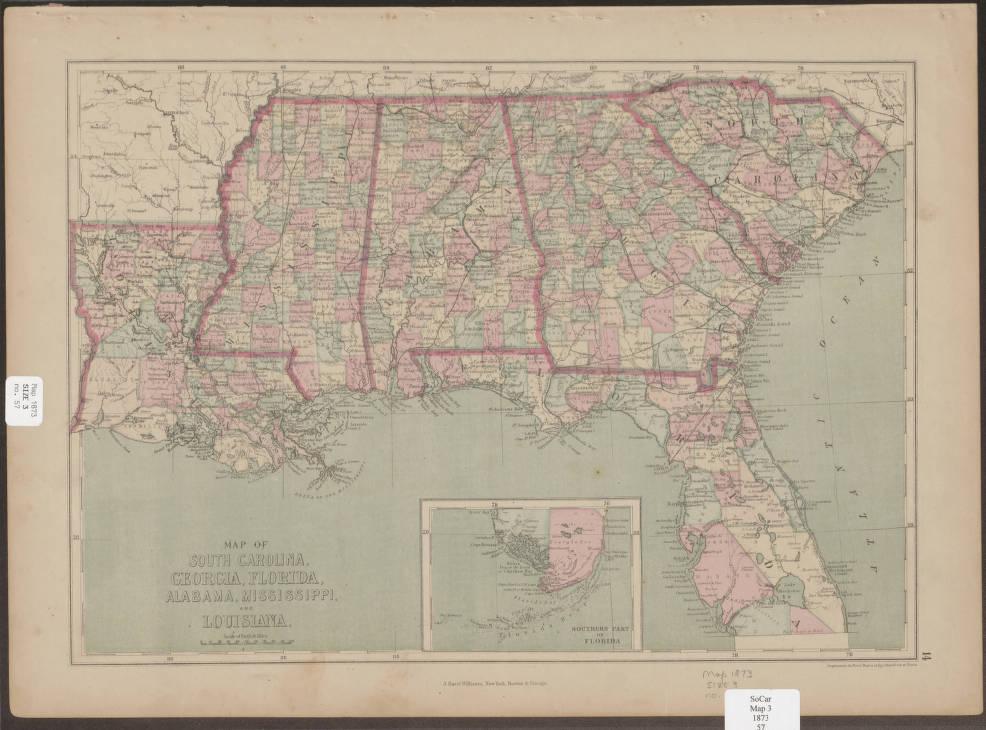 Map of South Carolina, Georgia, Florida, Alabama ... Map Of Alabama And Florida on map of alabama cities, map of caribbean islands and bermuda, map of destin florida, full map of florida, map of southern alabama florida, map of florida cities, map of central florida, map of alabama beaches, map of florida gulf coast, detailed map of florida, county map of florida, driving map of florida, map of south alabama, map of alabama counties, map of alabama coast, weather map of florida, map of florida panhandle, show map of florida, large map of florida, map of southern united states road map,