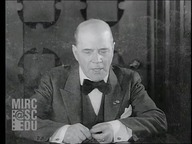 Cuvillier on Prohibition--outtakes