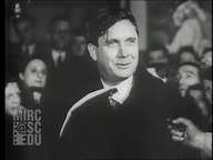 Wendell Willkie--outtakes