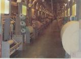 Plant Weave Machinery