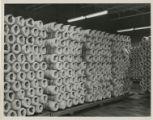 Rayon Filament Yarn
